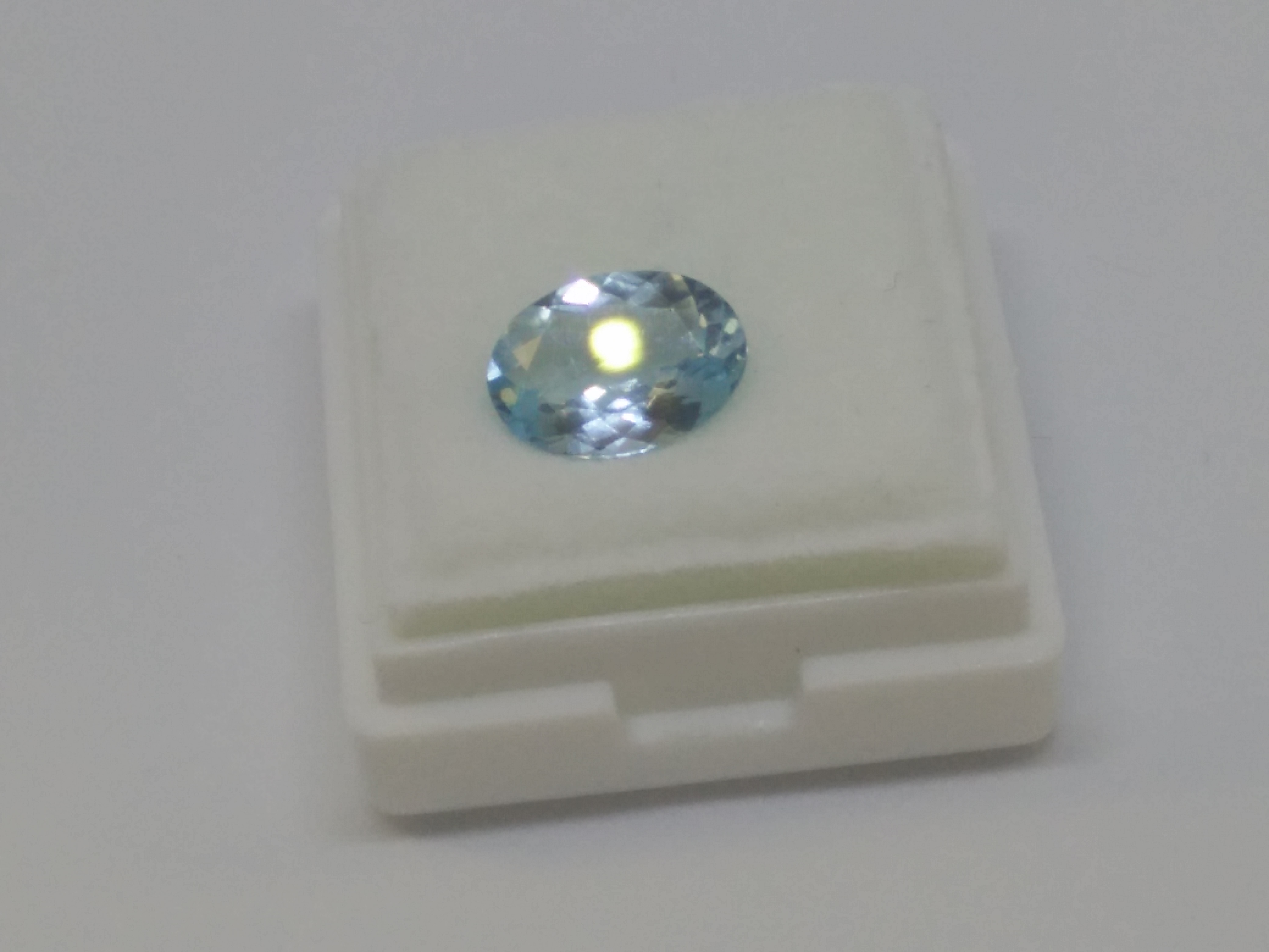 looking for a aquamarine gemstone for sale