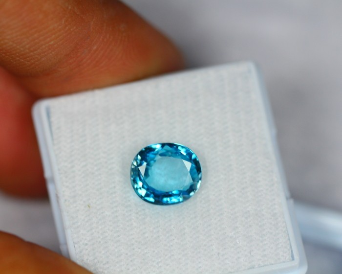 blue zircon is one of the most beautiful gemstones